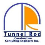 Tunnel Rod Co.